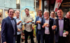 Unvaccinated Brazil President not allowed to enter New York's restaurants, eats pizza on footpath