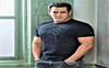 Series on Salman Khan is in the making