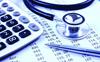 Clear pending medical bills: Pensioners
