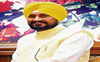 Meet the new faces in Charanjit Channi cabinet