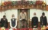 President Ram Nath Kovind addresses special session of Himachal Vidhan Sabha