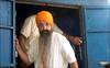 SGPC to Centre: Act swiftly on Balwant Singh Rajoana's plea