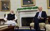 Seeds sown for stronger India-US friendship, PM Modi tells Biden