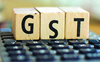 Steel producers want GST on metal scrap cut to 5 pc