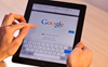 Google Search Trends – Jobs and Interview Questions
