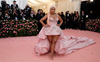 White house denies Rapper Nicki Minaj invited to discuss 'vaccine-induced impotency' concerns