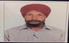 Rickshaw puller bags Bhagat Puran Singh award for service to humanity