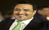 Punjab: Advocate General Atul Nanda resigns