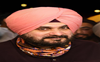 Sulking Sidhu meets aides; action shifts to Yadavindra Enclave—his Patiala home
