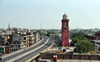 Make info of all Smart City projects public, say NGOs