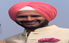 Senior advocate DS Patwalia appointed Punjab Advocate General