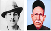 Bhagat Singh: A martyr who dreamt of egalitarian India