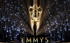 Lionsgate Play to air 73rd Emmy Awards in India