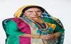 Neelu Vagela, who will be seen in the show Pavitraa Bharose Ka Safar, talks about her journey so far