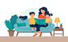 New children's book addresses family diversity and discrimination