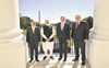 Biden: Quad plan to make 1 bn Covid vaccines in India on track
