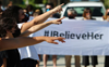 British woman files appeal against Cyprus 'fake rape' conviction