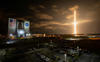 SpaceX Inspiration4 mission to send 4 people with minimal training into orbit