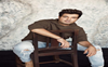 Bollywood actor Varun Sharma to host IPL matches
