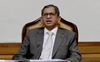 SC Collegium recommends 8 names for appointment as High Court Chief Justices