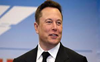 Elon Musk's companies don't care about rules, says Amazon