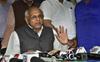 Gujarat Cabinet overhaul, 24 new ministers sworn in