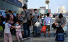 China defends visa curbs against stranded Indians, says it's 'appropriate' to combat Covid-19