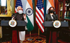 PM Modi meets top American CEOs as India invites investment in key sectors