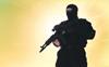 French forces killed Islamic State leader al-Sahrawi in Sahara: President Macron