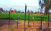 Fazilka: On border visit, J&K sarpanches find works 'impressive'