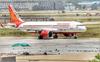 Tata remains among top Air India suitors