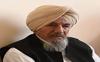 BJP main target, won't oppose others: Joginder Singh Ugrahan