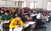 Himachal schools to open for Classes 9-12 from Monday