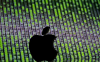 Apple patches exploit attributed to hacker-for-hire firm