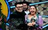 Divya Agarwal, famous for her fights with Shamita Shetty, wins 'Bigg Boss OTT'