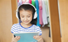 British Council introduces online English course for kids
