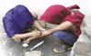 14 Himachal de-addiction centres close down during pandemic