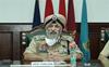 Iqbal Preet Singh Sahota assumes additional charge as Punjab DGP