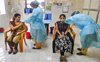 Covid vaccine at home for differently abled, people with restricted mobility: Centre
