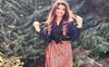 Here's How Actress-Social Media Influencer Esha Jhanji, A Simple Girl From Punjab Made Her Big Dreams Come True