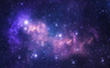 Scientists find part of universe's missing matter