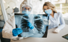 How lung cancer arises in non-smokers revealed
