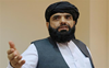 Taliban write to UN chief nominating spokesman Shaheen as Afghan envoy, ask for participation at UN General Assembly