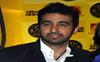 Raj Kundra gets bail in porn films case