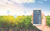 Agritech startups transforming farm sector in region