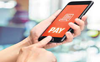 India, Singapore to link UPI, PayNow for instant  fund transfer