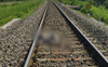 Accused in rape and murder of 6-year-old Hyderabad girl found dead on railway tracks