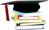 Applications invited from students for minority community scholarships
