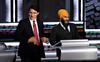 Canada election: Jagmeet Singh will again be a kingmaker as Trudeau fails to win majority