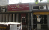 PNB cuts rate on home loan above Rs 50 lakh by 0.5 per cent; RLLR by 0.25 per cent